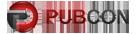 pubcon-136-x-34