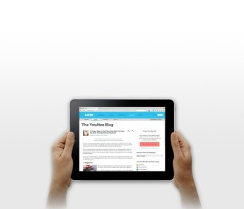 Read-Our-Blog-Screenshot