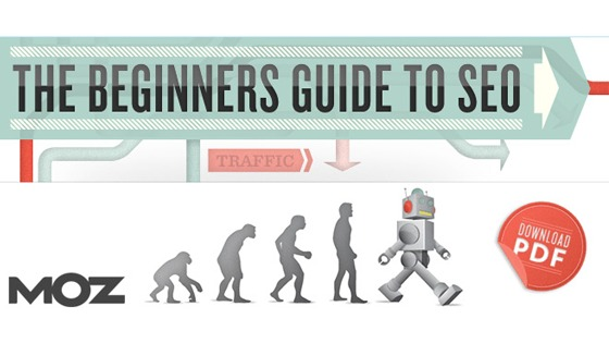 moz-beginners-guide