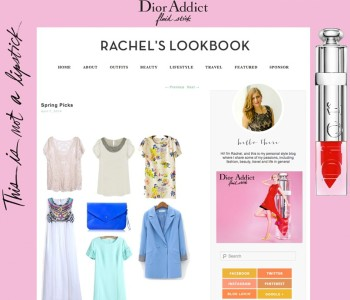 Blogger-Outreach-RachelsLookbook