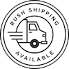 FATJOE-Rush-Shipping