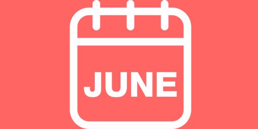 Googe June 2019 Core Update (Live updates as they happen)  FATJOE com