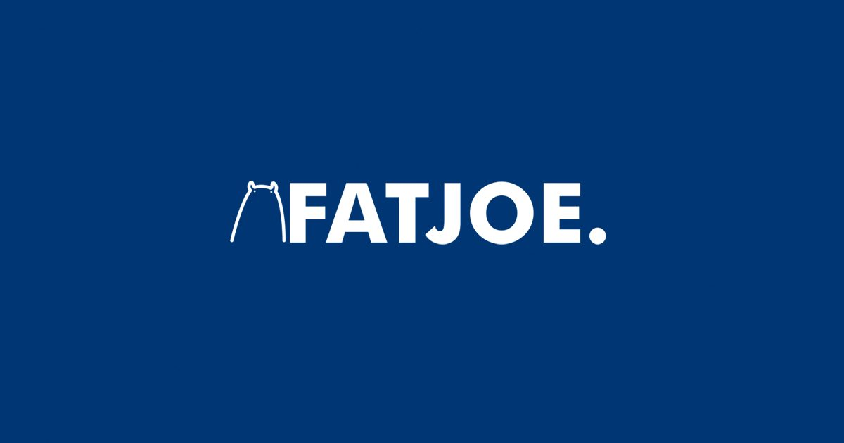 FATJOE Review – Does It Deliver Better SEO?