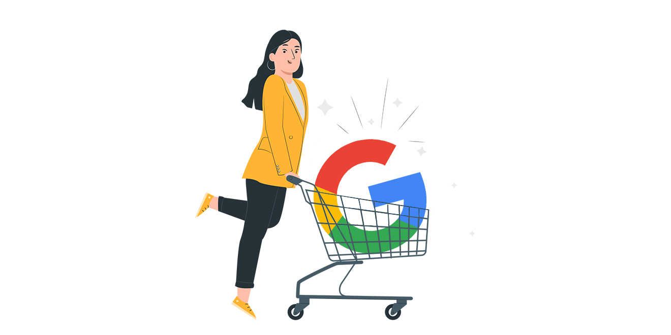 What is Google Shopping & How Does It Work?