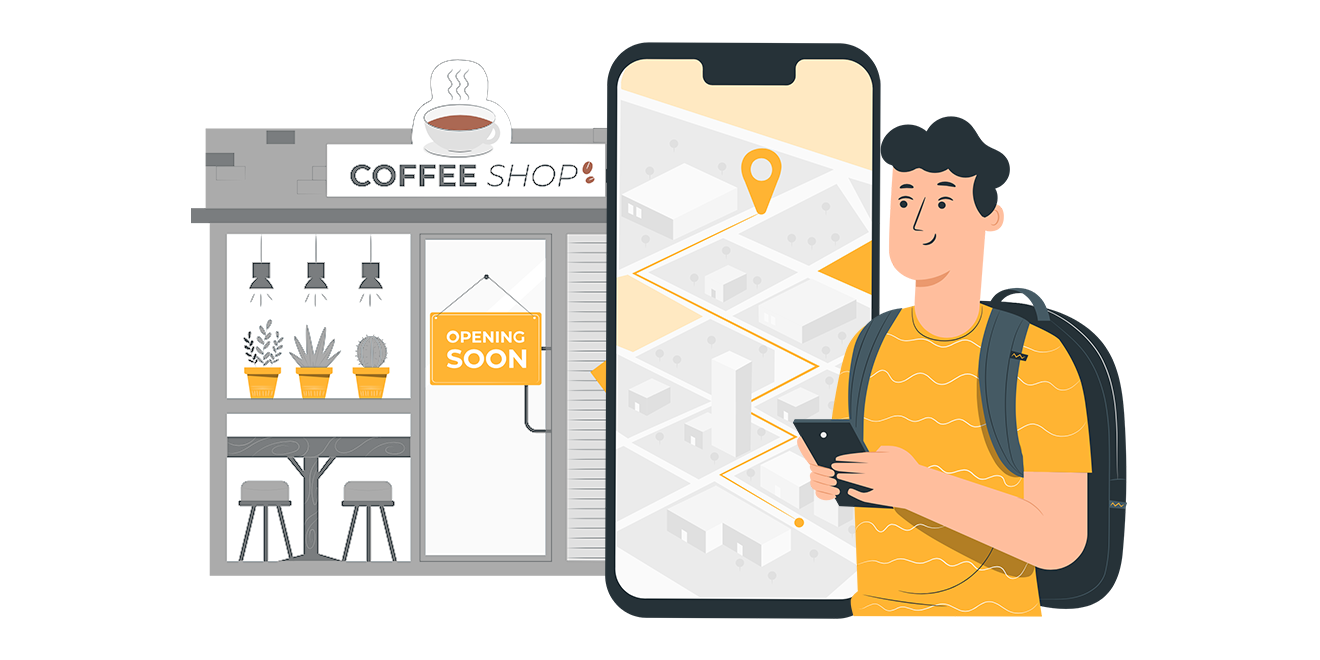 Local SEO: a complete guide updated for 2021